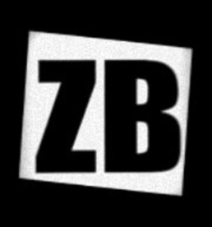 Zb Laudden Tour Dates
