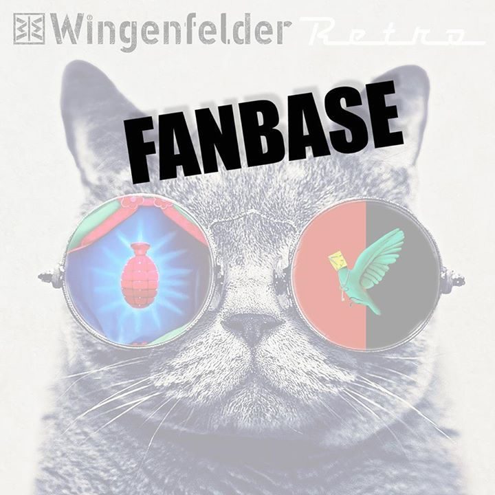 wingenfelder:Wingenfelder Fanbase Tour Dates