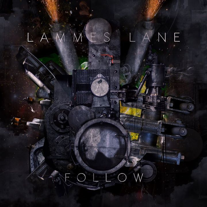 Lammes Lane Tour Dates