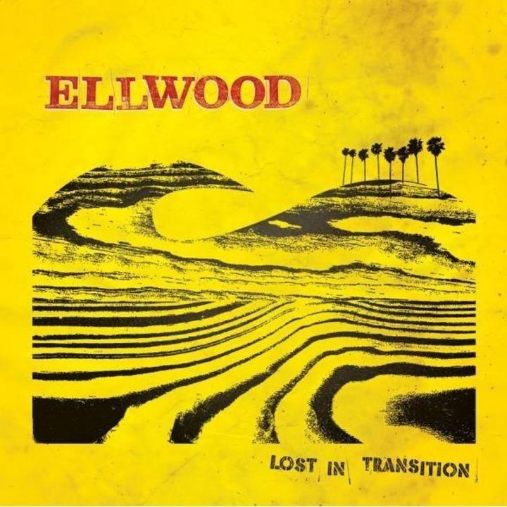 Ellwood Tour Dates