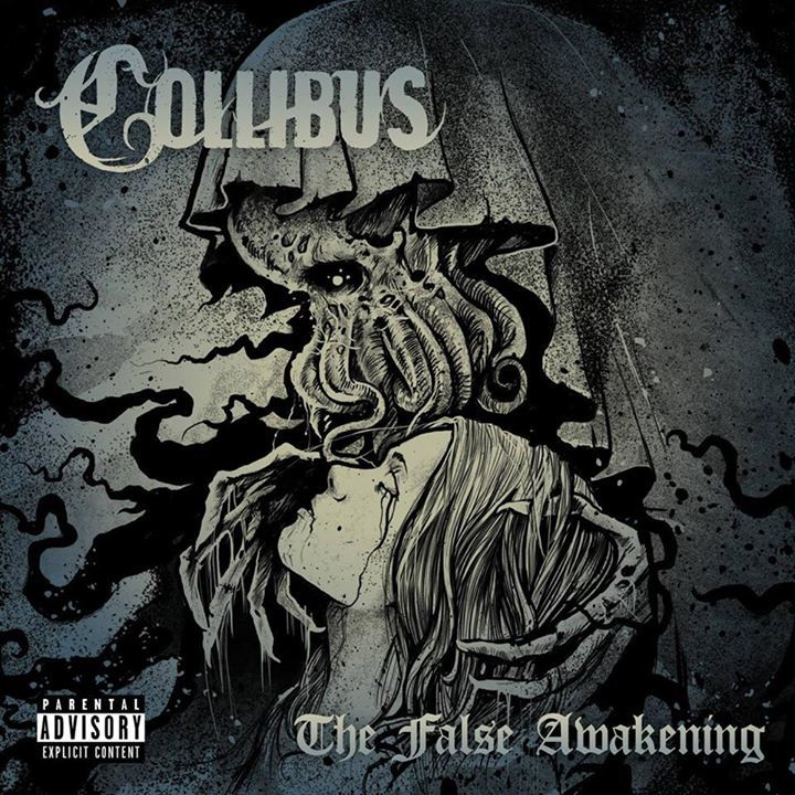 Collibus Tour Dates