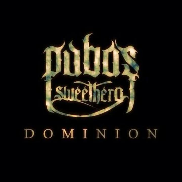 Puba's Sweet Hero Tour Dates