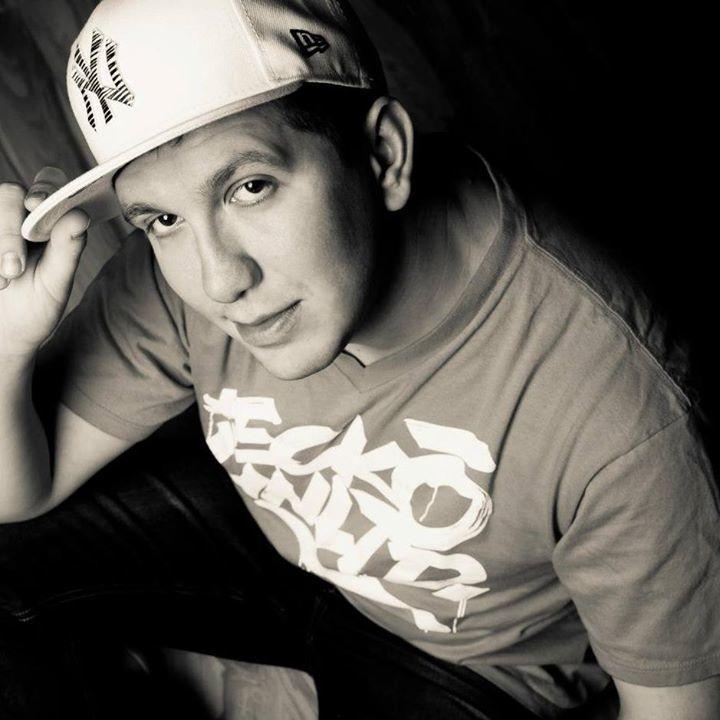 DJ Legit Tour Dates