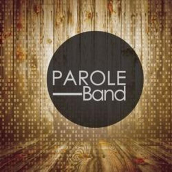 Parole Tour Dates