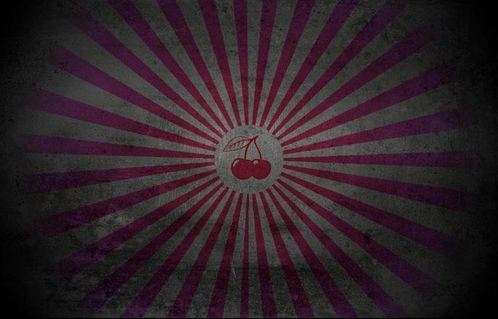 Popping Cherries Tour Dates