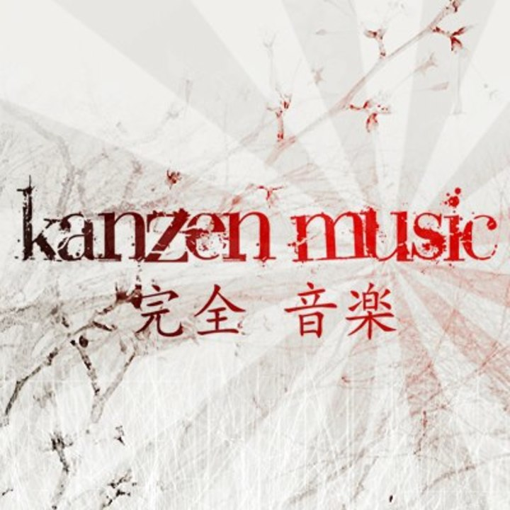 Kanzen Music Tour Dates