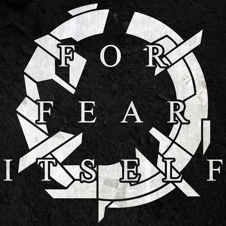 For Fear Itself Tour Dates