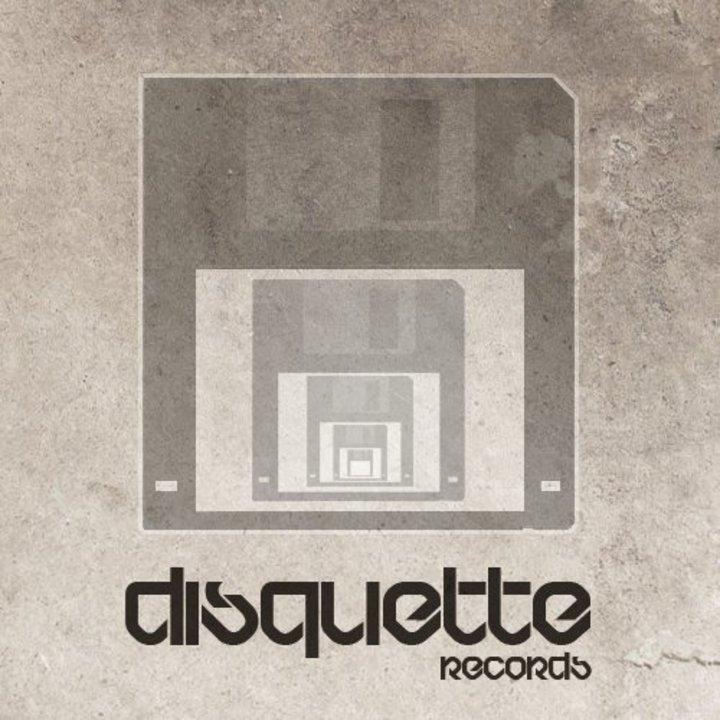 Disquette Records Tour Dates