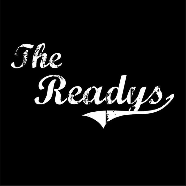 James & the Readys Tour Dates