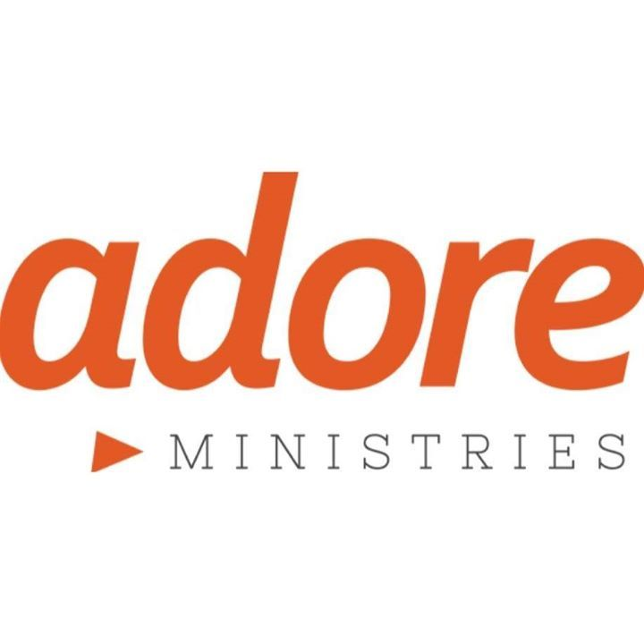Adore Ministries Tour Dates