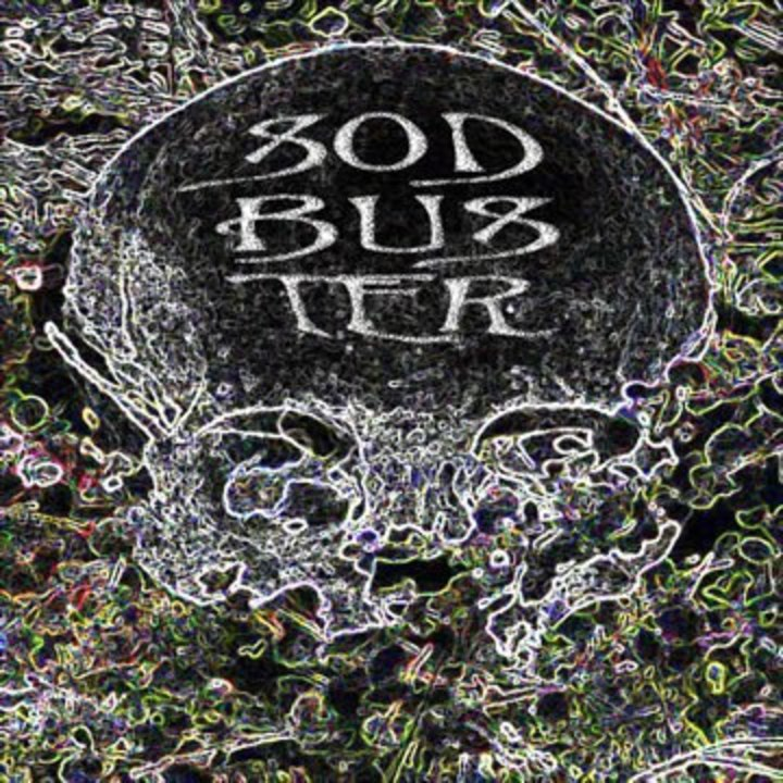 Sodbuster Tour Dates