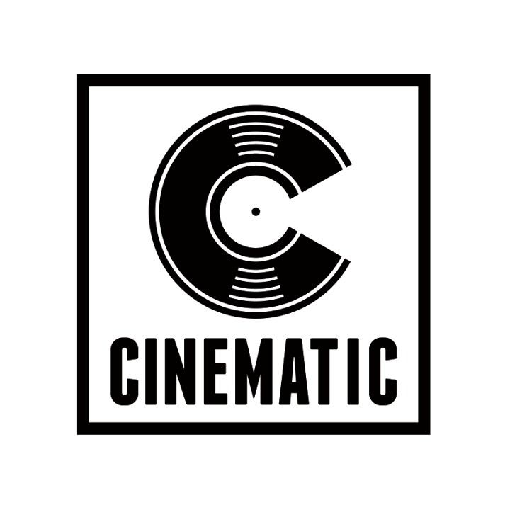 Cinematic Music Group Worldwide Tour Dates