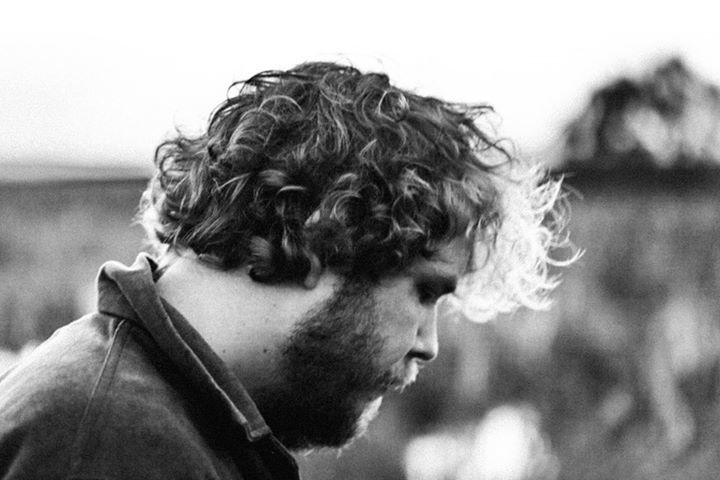 Benjamin Folke Thomas Tour Dates