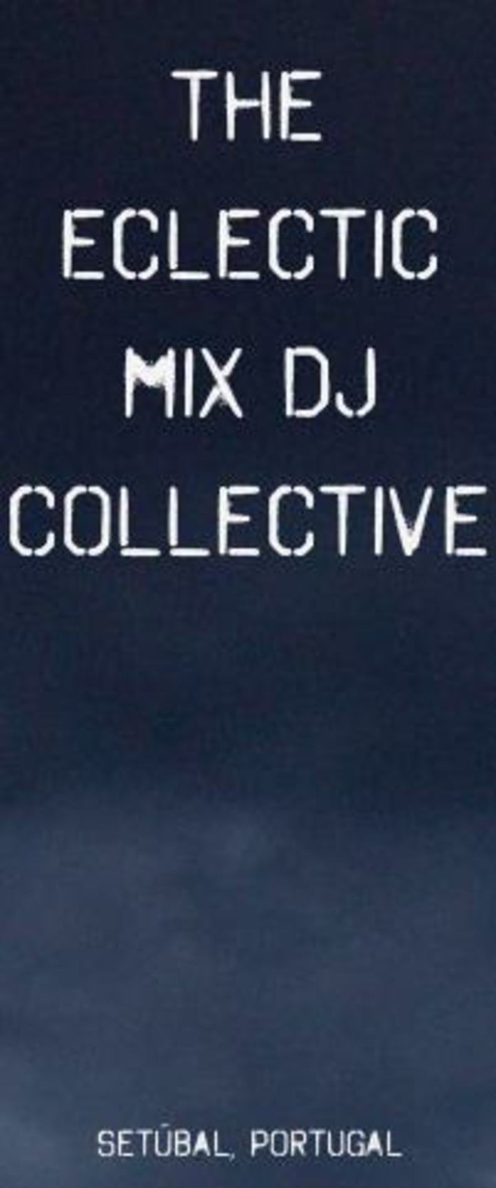 Eclectic Mix DJ Collective Tour Dates