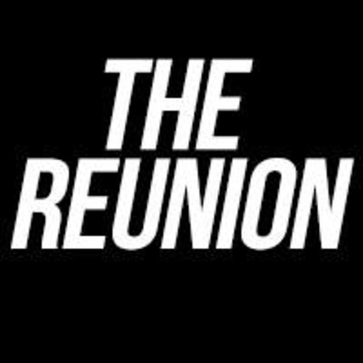 The Reunion Tour Dates