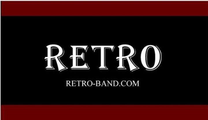 Retro Tour Dates