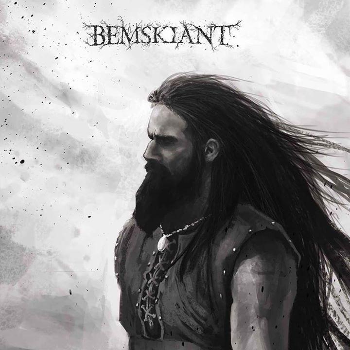 Bemskiant Tour Dates