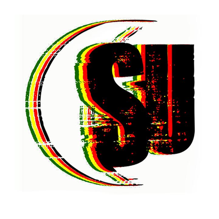 Subrosa Union Tour Dates