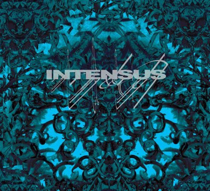 Intensus Tour Dates