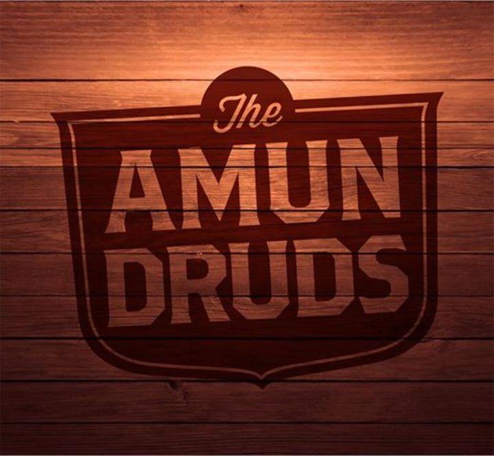 The Amundruds Tour Dates
