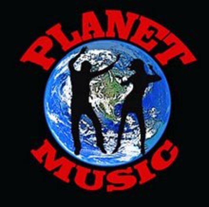 Planet Music Tour Dates