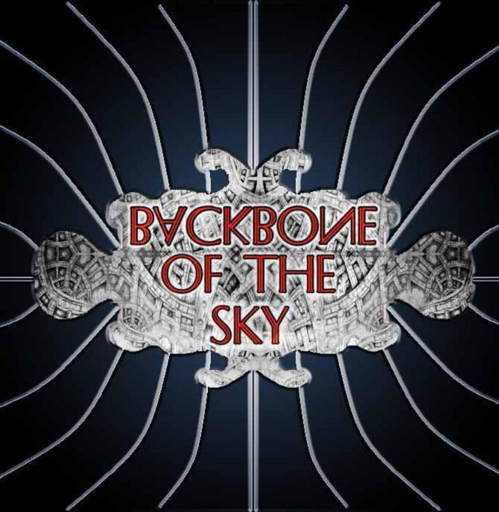 Backbone of the Sky Tour Dates