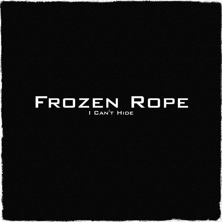 Frozen Rope Tour Dates
