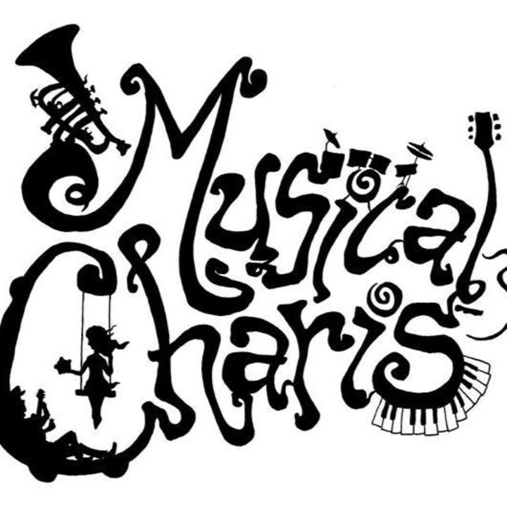 Musical Charis Tour Dates