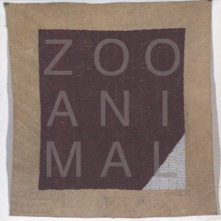 Zoo Animal Tour Dates