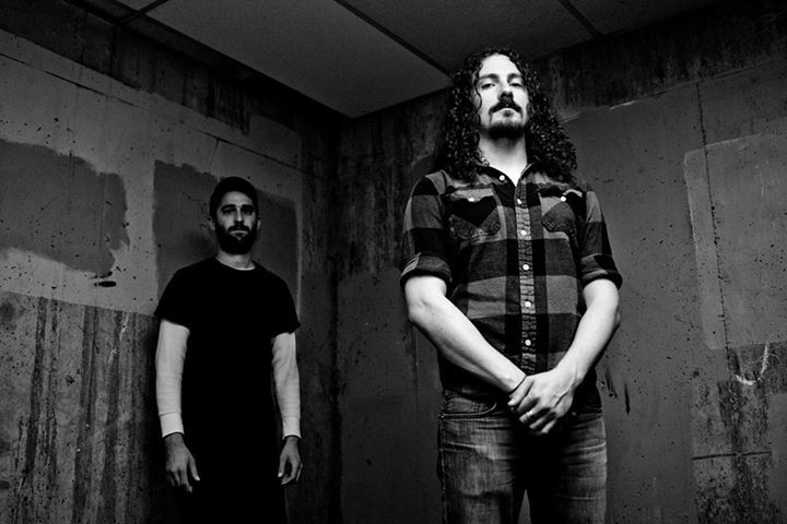 Bell Witch @ Highline - Seattle, WA