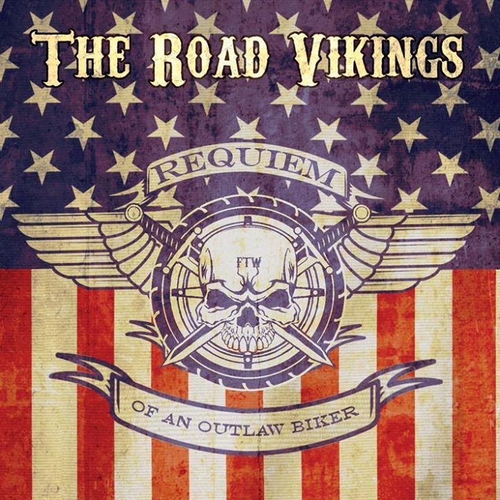 The Road Vikings Tour Dates