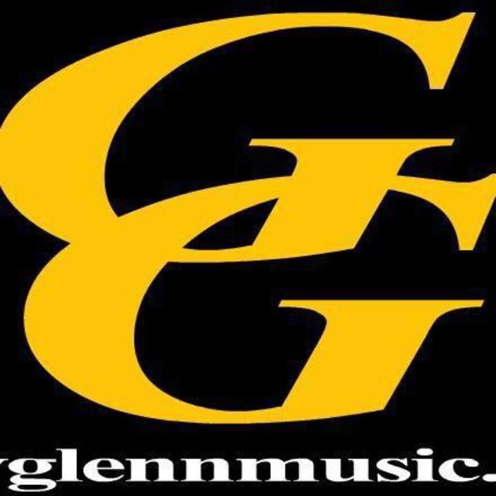 Gary Glenn & the 20X Band Tour Dates