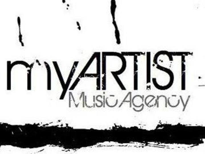 myARTIST Music Agency Tour Dates