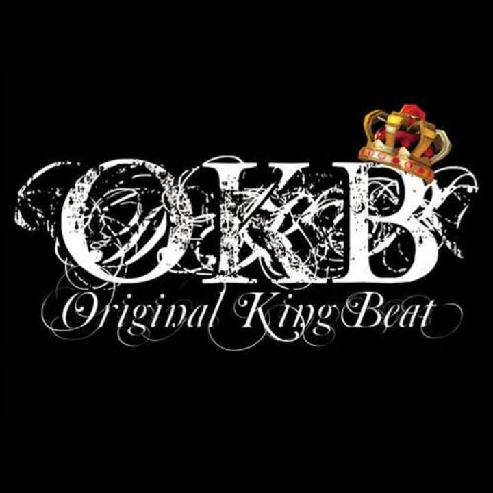 OKB Dj (Original King Beat) Tour Dates