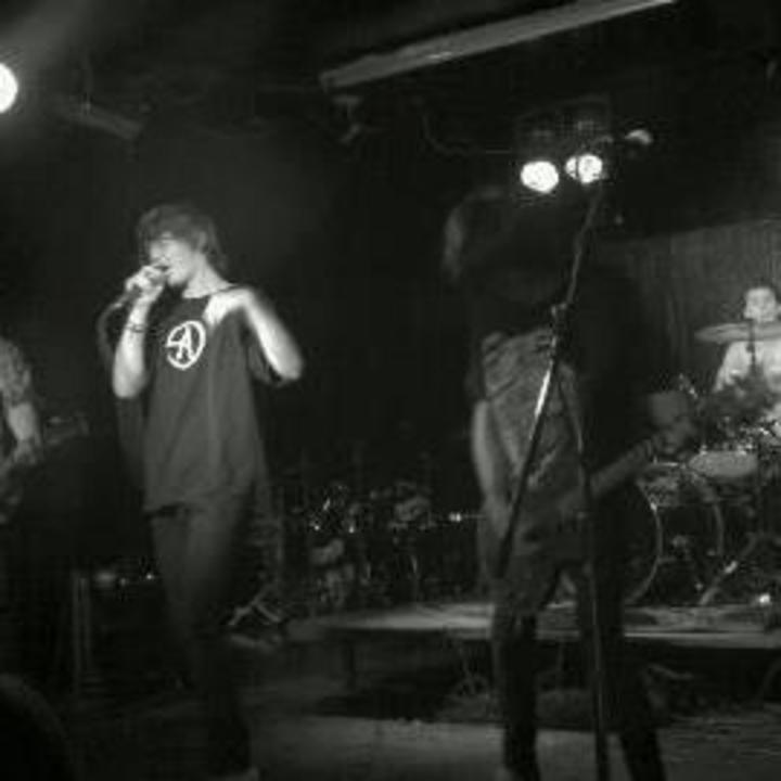 Forever at Lexington Tour Dates