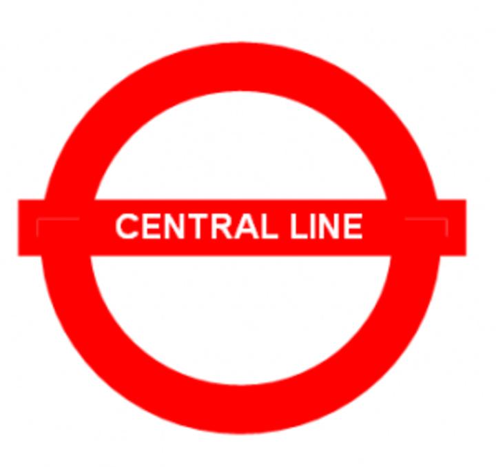 Central Line Tour Dates