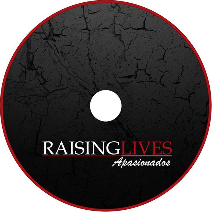 Raising Lives Tour Dates