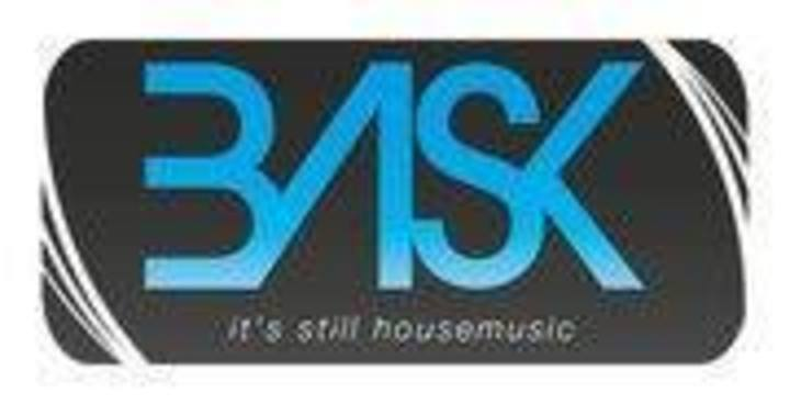 Bäsk Tour Dates