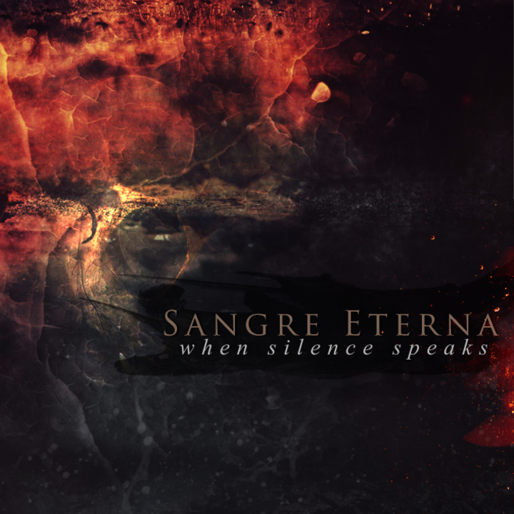 Sangre Eterna Tour Dates