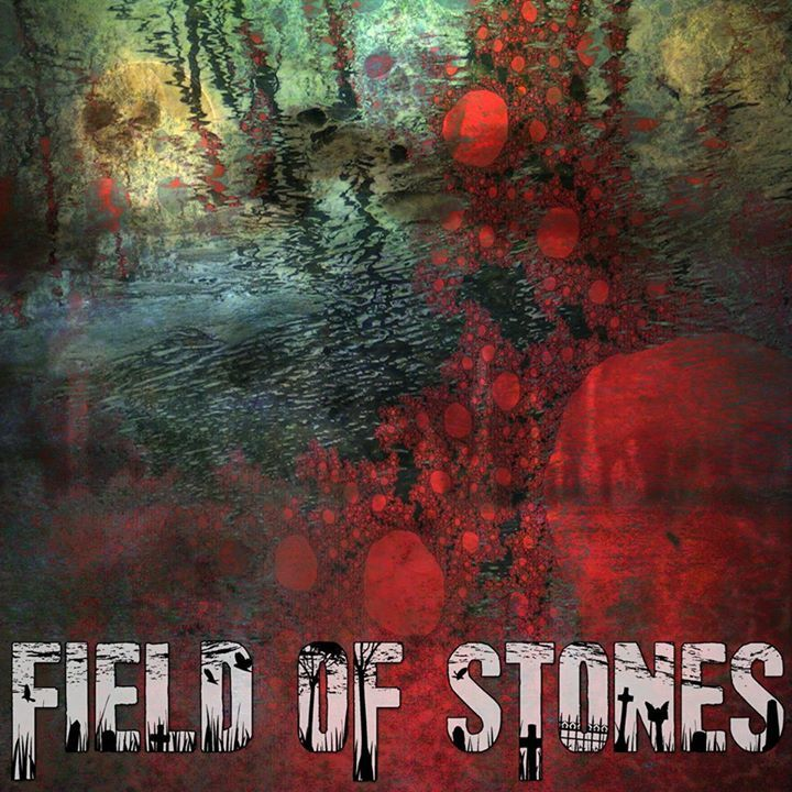 Field of Stones Tour Dates