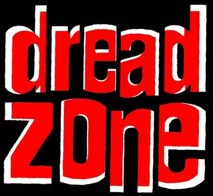 Dreadzone @ Chinnerys - Southend-On-Sea, United Kingdom