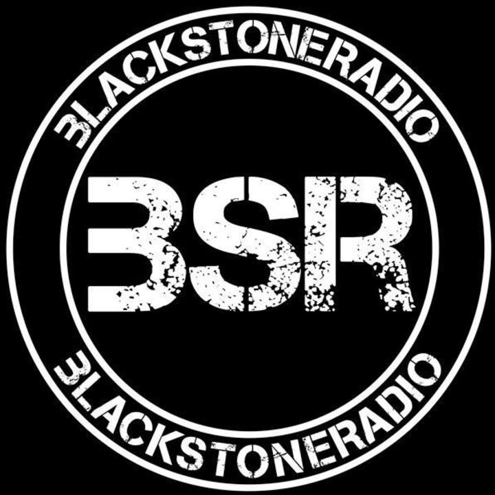 blackstoneradio Tour Dates