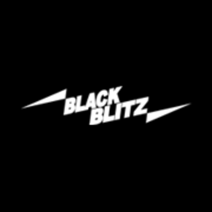 Black Blitz Tour Dates
