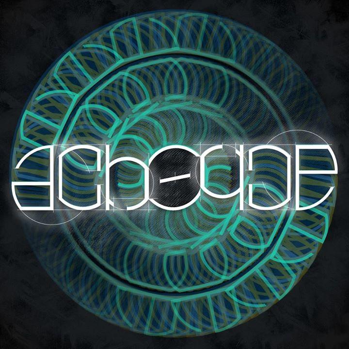 Acheode Tour Dates