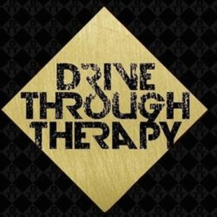 Drive Through Therapy Tour Dates