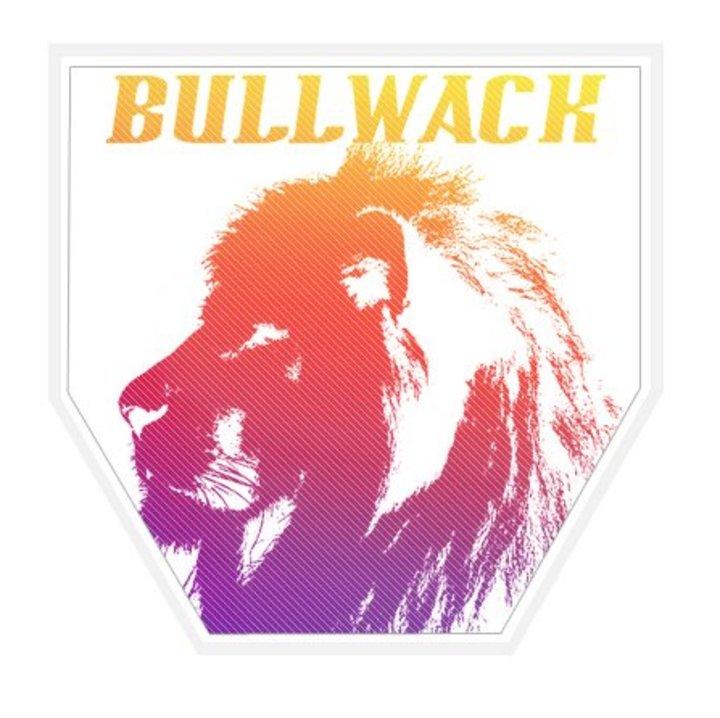 Bullwack Tour Dates