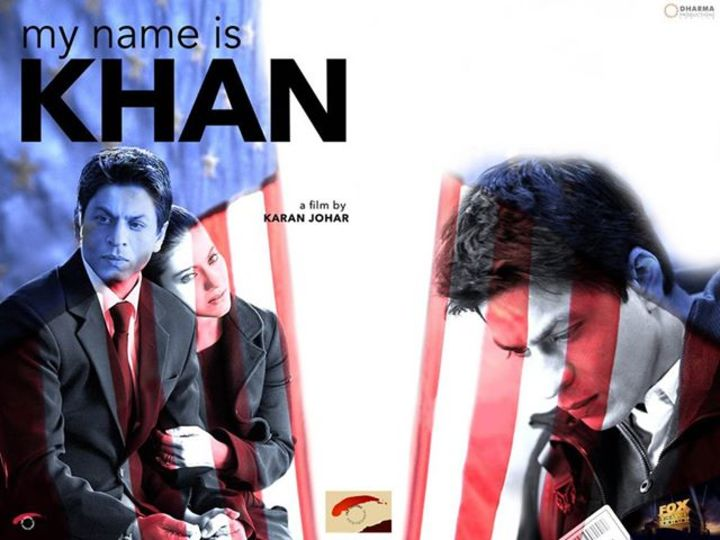 My Name is Khan Tour Dates