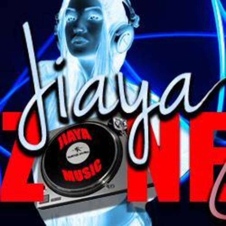 JIAYA Tour Dates