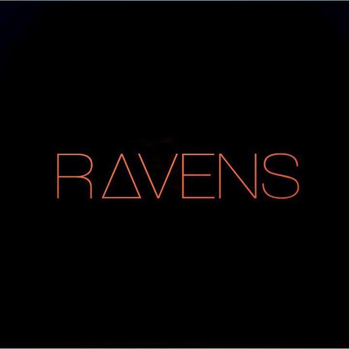 Ravens Tour Dates