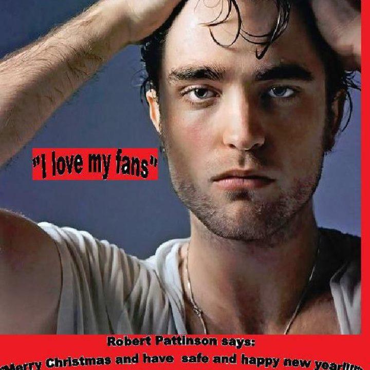 Robert Pattinson Tour Dates
